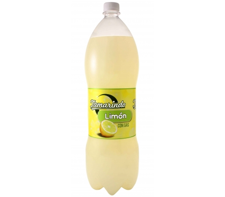 refresco-limon-tamarindo-2-l