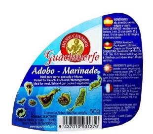 prep-para-mojo-adobo-canario-guachinerfe-50-grs
