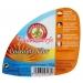 condimentos-azafran-canario-guachinerfe-10-grs