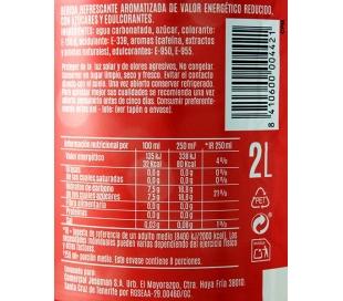 refresco-cola-tamarindo-2-l