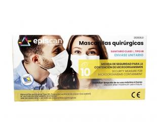 mascarillas-quirurgicas-episcan-10-un