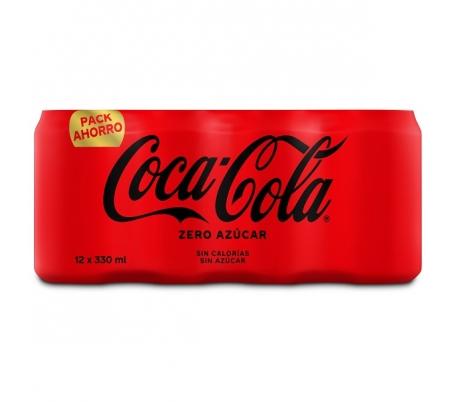 refresco-zero-coca-cola-pack-12x330-ml