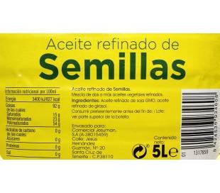 aceite-semillas-tamarindo-5-l