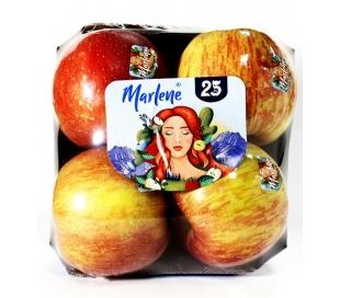 fruteria-manzana-fuji-75-80-marlene-750-grs