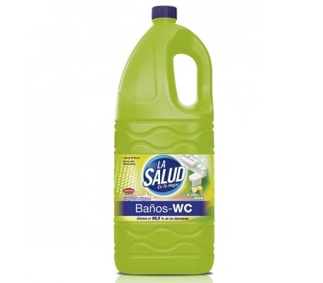 lejia-detergente-limonbanos-wc-la-salud-5-l