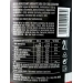 refrescos-cola-zero-tamarindo-2-l