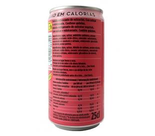 tonica-pink-lata-schweppes-250-ml