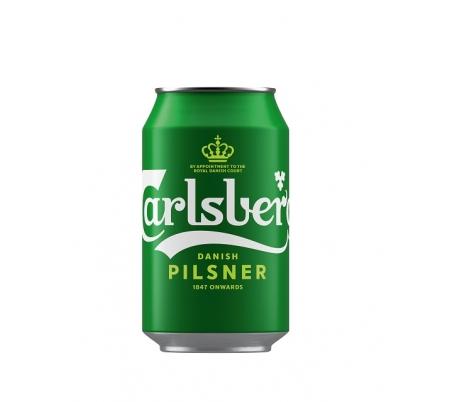 cerveza-premium-lager-carlsberg-lata-33-cl