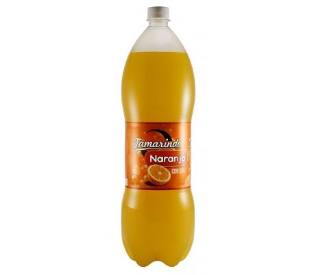 refresco-naranja-tamarindo-2-l