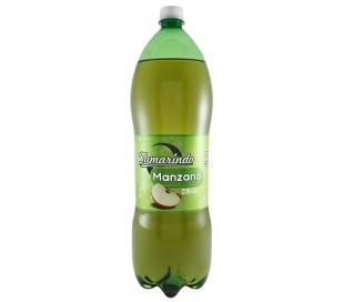 refresco-manzana-tamarindo-2-l