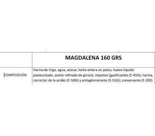 magdalenas-mini-el-neo-160-grs