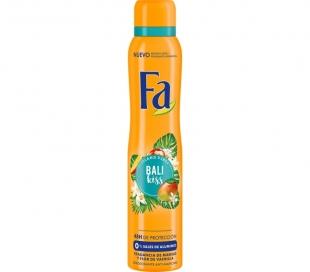 desodorante-spray-romance-te-se-fa-200-ml