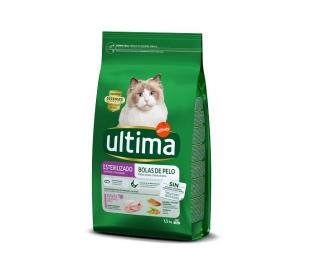 comida-gatos-bolas-de-pelo-esterilizado-ultima-1500-grs