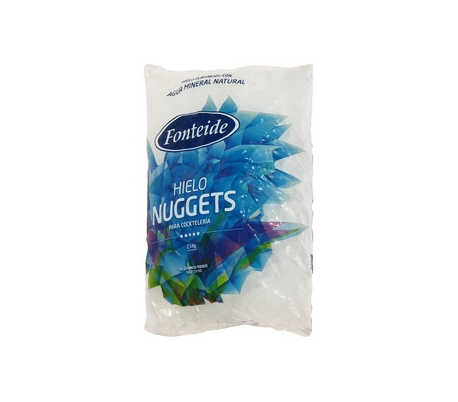 hielo-nuggets-nellcan25