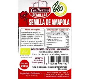 semillas-amapola-bio-ecologica-guillermo-200-grs