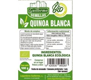 quinoa-blanca-bio-ecologica-guillermo-500-grs