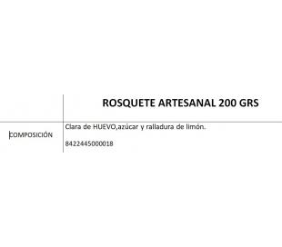 rosquetes-artesanal-el-neo-200-grs