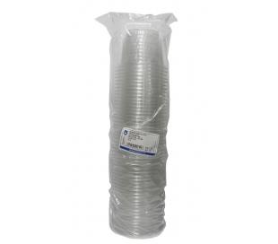 tarrinas-para-helados-240-ml-95x7-cm-50-uds