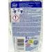 limpiador-duchas-la-salud-1000-ml