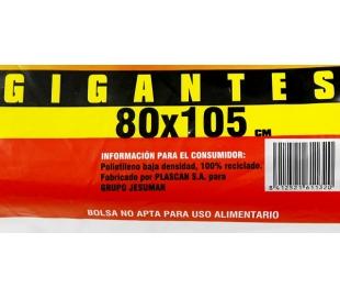 bolsa-basura-100-l-gigantes-r-50-10-un