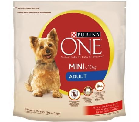 comida-perros-adulto-purina-adult-15-kgs