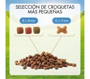 comida-perros-junior-friskies-3-kg