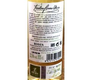 vino-blanco-cosecha-faustino-rivero-ulecia-375-cl
