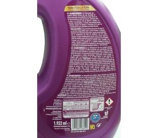 detergente-liquido-max-eficacia-asevi-31-dosis
