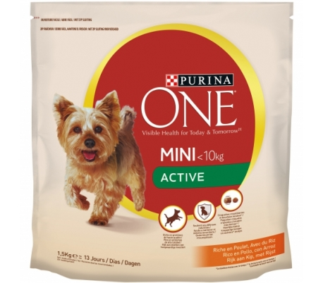 comida-perro-my-dog-is-active-purina-one-15-kgs