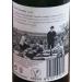 vino-blanco-svalenti-375