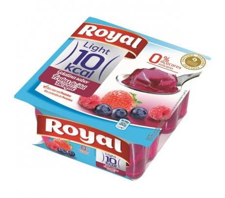 gelatina-antiox-frutas-bosque-royal-pack-4x100-grs