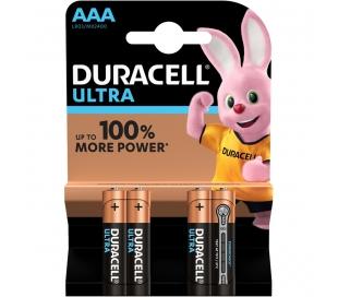 pila-ultra-power-alkalina-duracell-lr03