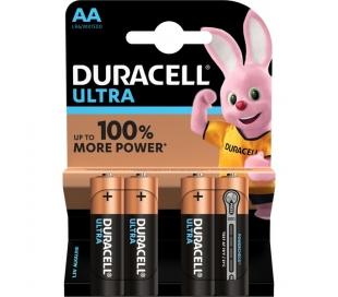 pila-ultra-power-alkalina-duracell-lr06