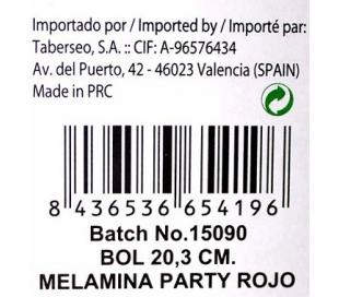 ensaladera-melarojo-5853