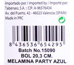ensaldera-melamazul-5863