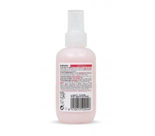 protege-y-prolonga-el-color-ultra-uv-defensecolor-capture-babaria-150-ml-spray