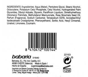 crema-facial-antimanchas-babaria-50-ml