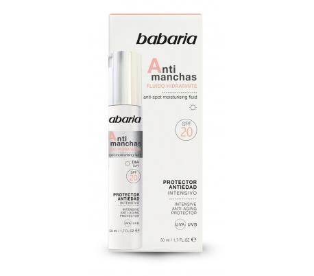 fluido-hidratante-antimanchas-50-ml-babaria
