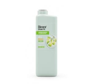gel-de-bano-milk-melon-dicora-urban-fit-750-ml