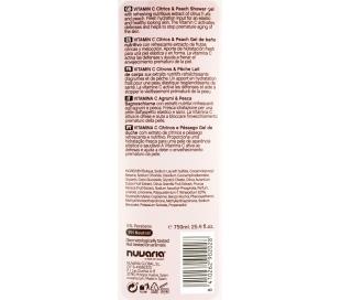 gel-de-bano-citrics-peach-dicora-urban-fit-750-ml
