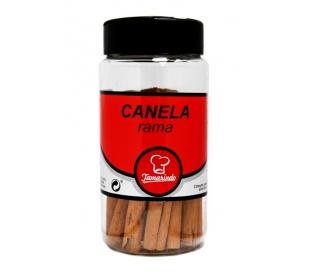 canela-rama-btamari75gr