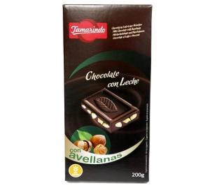 chocolate-leche-avellana-tamarindo-200-gr