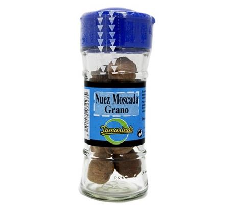 condimento-nuez-moscada-grano-tamarindo-32-gr