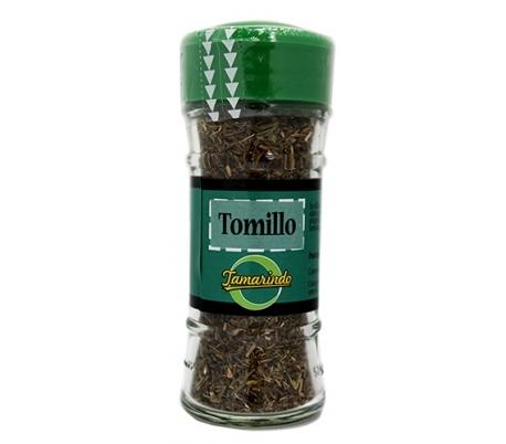 condimento-tomillo-tamarindo-20-gr