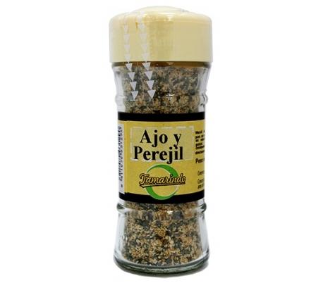 condimento-ajo-perejil-tamarindo-50-gr