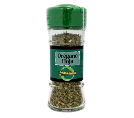 condimento-oregano-tamarindo-6-gr
