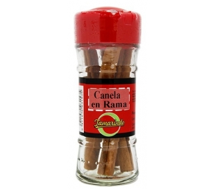 condimento-canela-rama-tamarindo-30gr