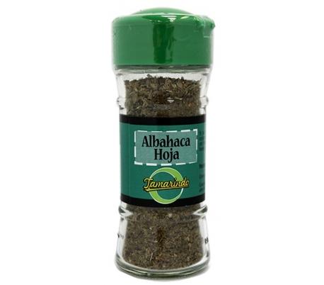 condimento-albahaca-tamarindo-10-gr