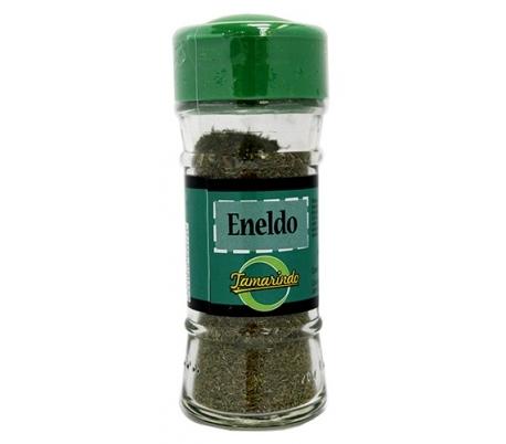 eneldo-btamarindo-10grs