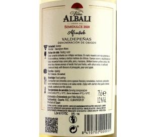 vino-blanco-afrutado-vina-albali-75-cl